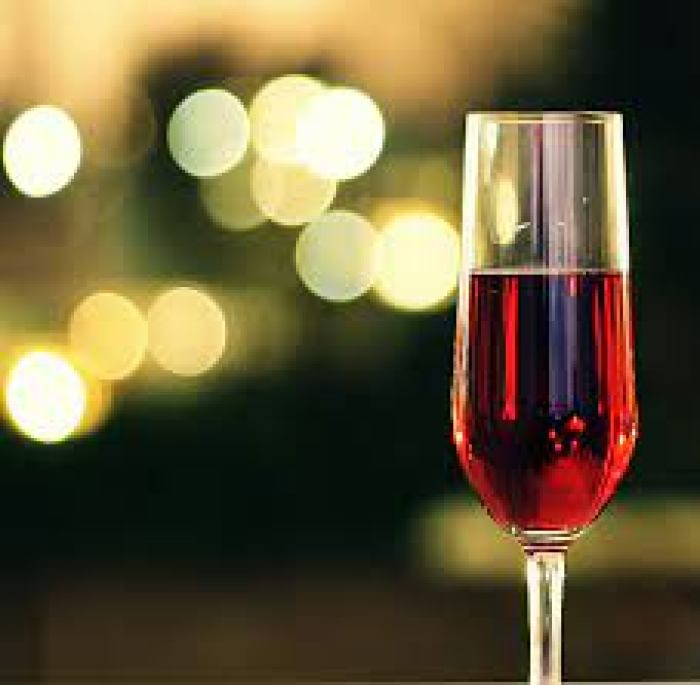 Biết được những gì bạn thích hoặc không thích có thể giúp bạn loại bỏ một số lựa chọn. Rượu có thể tuyệt vời