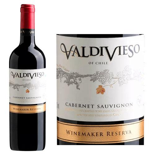 Rượu vang thế giới mới nổi bật với sự sáng tạo trong phong cách sản xuất, tuy nhiên vẫn phân chia các cấp bậc