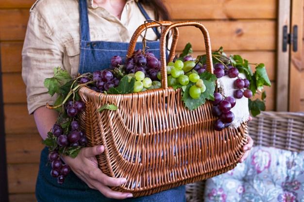 Rượu vang Primitivo sẽ trở thành một cặp tuyệt vời khi kết hợp với cà ri và các món nướng cay.