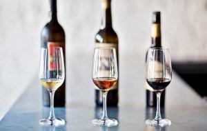 Ngoài rượu vang có nồng độ cao thì rượu vang cường hóa tự hào có hương vị và hương thơm độc đáo, khác biệt so với