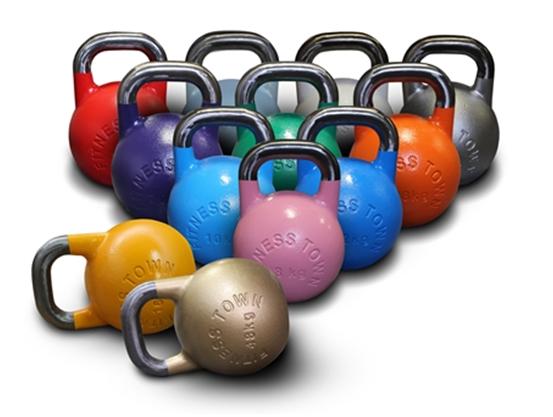 kettle bells benefits, kettle bells workout
