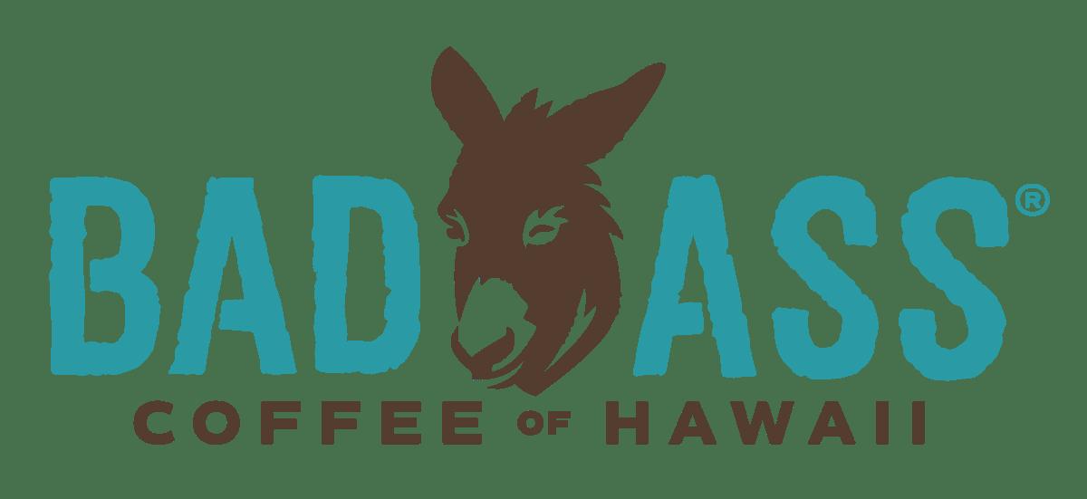 Bad Ass Coffee Phoeniz As - Mature Lesbian