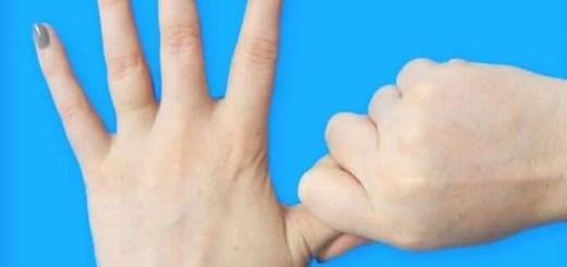 gimnastika dlja ruk