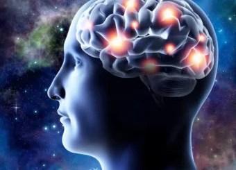 сбои в мозге