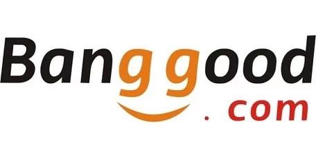 Bang good логотип магазина