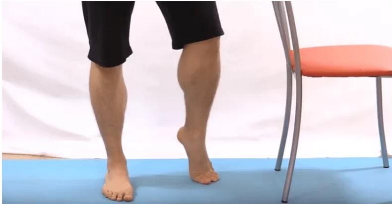 упражнение, которое поможет держать в тонусе все тело