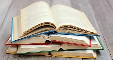 книги читать нужно обязательно