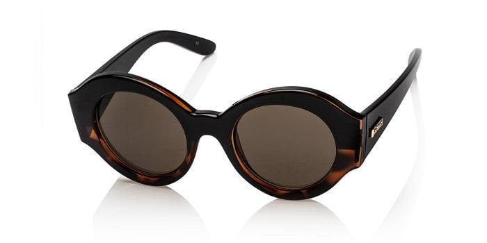 6. γυαλιά ηλίου + dark lences 2 1