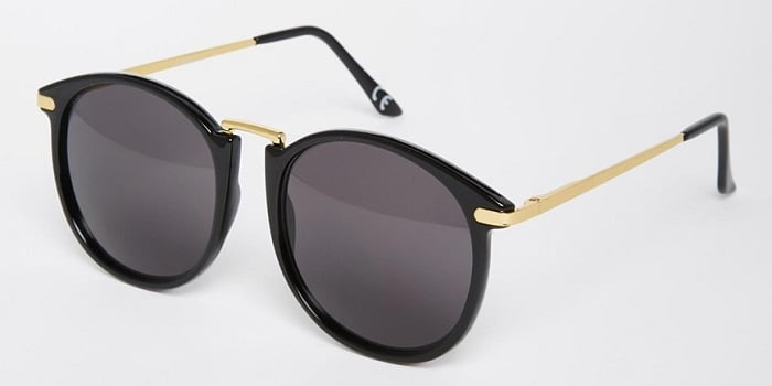 6. γυαλιά ηλίου + dark lences 4 1