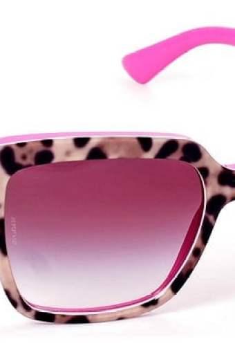 γυαλιά ηλίου Dolce&Gabbana 138,00€