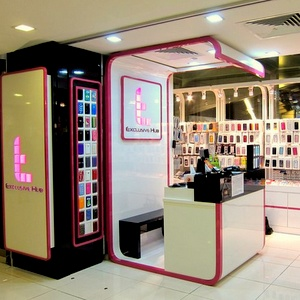huge selection of d7045 223b9 Exclusive Hub Mobile Phone Accessory Shops in Singapore - SHOPSinSG