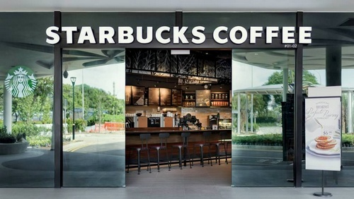 Image Result For What Is The Name Of The Coffee Shop In Friends