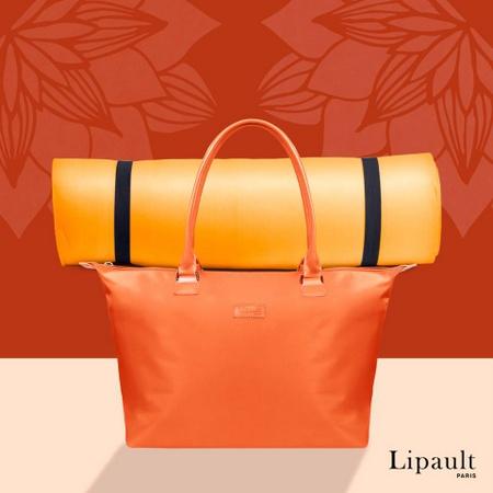 a3b715d11 Lipault Bag Shops in Singapore - SHOPSinSG