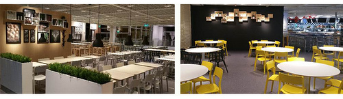 IKEA Stores in Singapore - SHOPSinSG