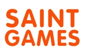 Saint Games video games cafe The Cathay Singapore.