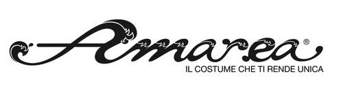 Amarea swimwear shop Singapore.
