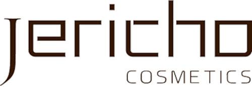 Jericho Cosmetics Singapore.