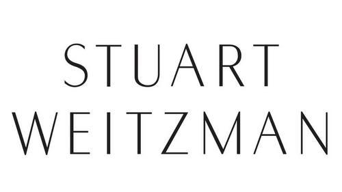 Stuart Weitzman Singapore.