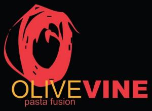 Olive Vine restaurant at Marina Square shopping centre in Singapore.