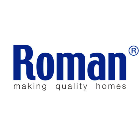 Roman household products and kitchenware store in Singapore.