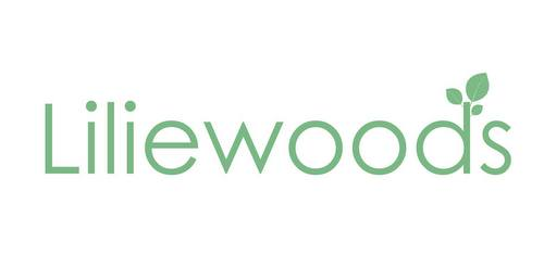 Liliewoods children's furniture, available in Singapore.
