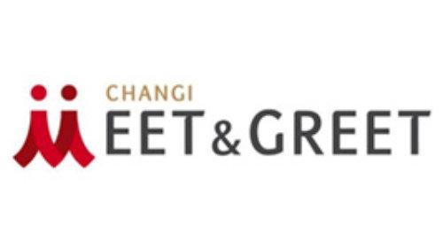 Changi Meet & Greet service in Singapore.