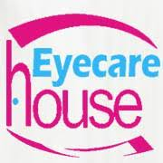 Eyecare House Singapore.