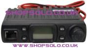 CB RADIO SHOP SURREY