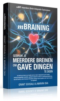 MBraining