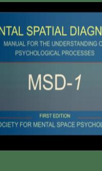 Upside MSD-1