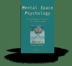 Mental space psycholgy