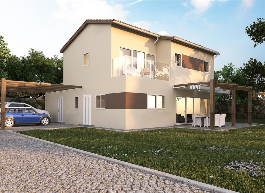 ✅cuánto Cuesta Construir Una Casa   Forpol Edificaciones