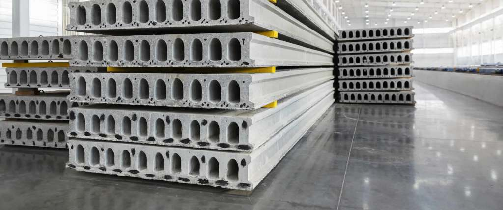 Astori   Estructuras Prefabricadas