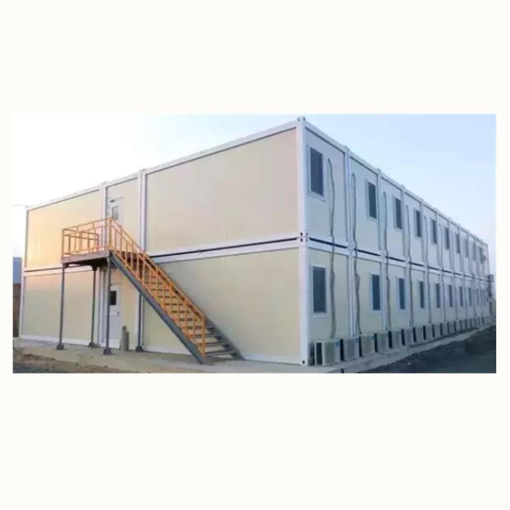 Modular Casas Prefabricadas From China Container Homes House Supplier For  Sale   Buy Casas Prefabricadas China Modular Prefabricadas House China