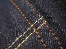 1953 Selvage Denim Jeans