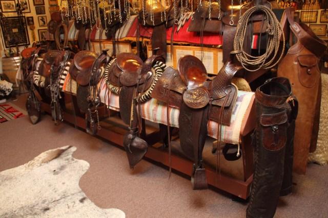 museum of cowboy 4