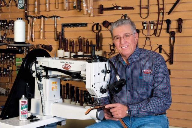 Information Mesmerizing Pilgrim Shoe Sewing Machine Company