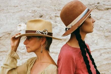 Havstad Hat Company7