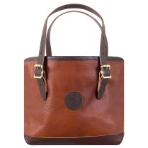 bison-leather-lake-walk-tote-front-brown