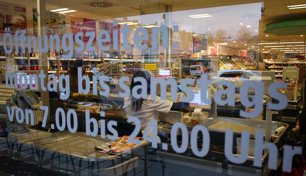 "Stationärer Einzelhandel: Die Top-10-Onlineshops der ""Todesliste"""