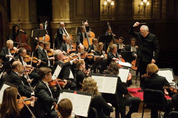orchestra-o4ca_wtp