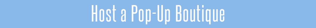 host-pop-up