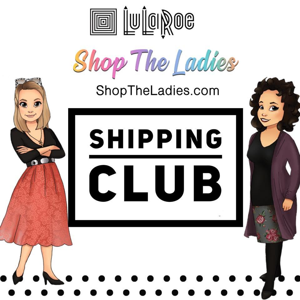 Shipping Club