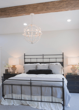 20 lamps inspired by hgtv s fixer upper