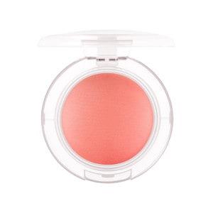 MAC MAC Blush Fard (7.3 g)