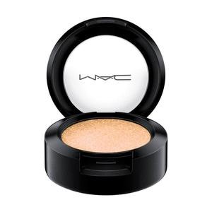 MAC MAC Eyeshadow Ombretto (1.0 g)
