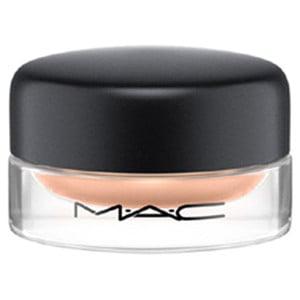 MAC MAC Eyeshadow Ombretto (5.0 g)