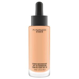 MAC MAC Fondotinta Fondotinta (30.0 ml)