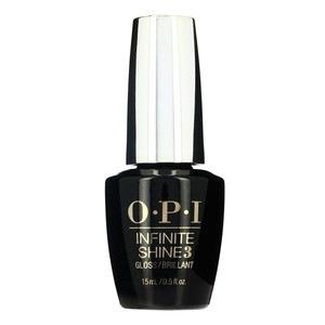 OPI OPI Infinite Shine Top Coat (15.0 ml)