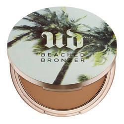 Make-up Viso Urban Decay Beached Bronzer - Terra Abbronzante
